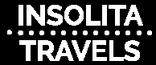 Viaggi su misura e personalizzati