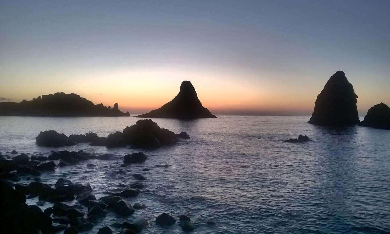 10° giorno - Arrivederci Sicilia